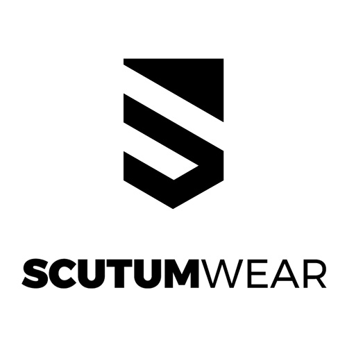 Partner Scutum wear