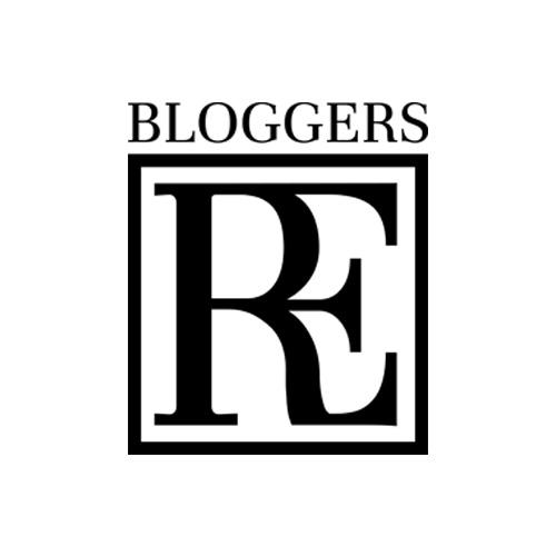 BloggersRE