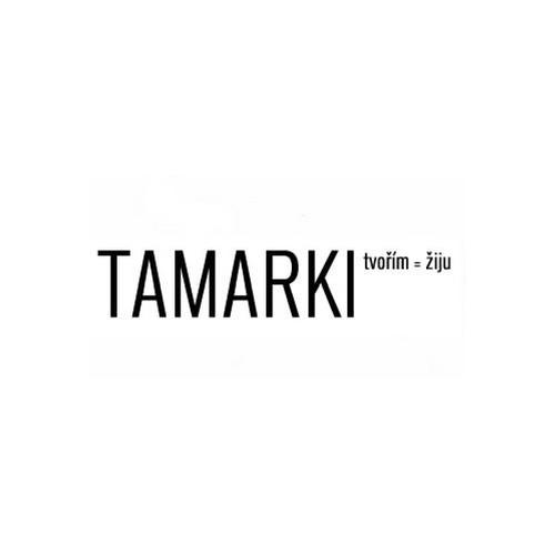 Tamarki